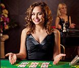 العب لعبة بوكر اون لاين - POKER ONLINE ودردشة سجل واحصل على مكافئة من 888 و