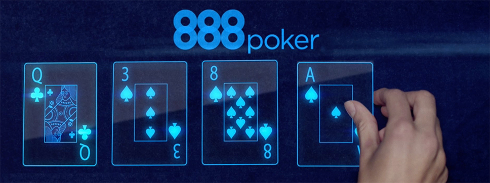 Online Arabia Poker