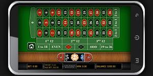 Casino.com - كازينو الإنترنت المفضل في الكويت