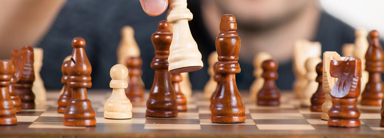 نصائح واستراتيجيات بوكر اون لاين