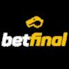 بيت فاينال Betfinal