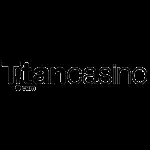 موقع كازينو تيتان