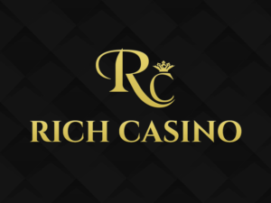 ريتش كازينو
