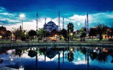 قطاع الألعاب التركي