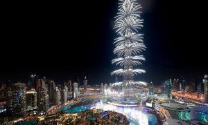 كازينو القيصر في دبي إدارة اثنين من المنتجعات دون قمار