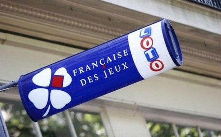 الحكومة الفرنسية وتصفية شركة اليانصيب