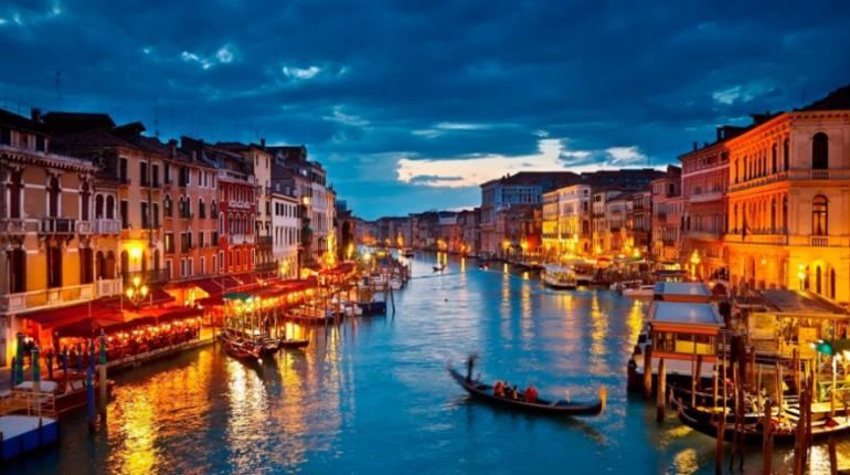 Google AdWords يحظر إعلانات المقامرة في إيطاليا