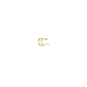 موقع كازينو كلب CasinoClub