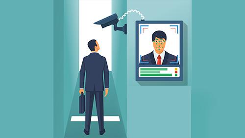 تقنية التعرف على الوجه قريبًا في ماكاو