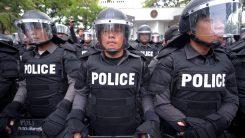 الشرطة-الفيتنامية-تداهم-عصابة-قمار