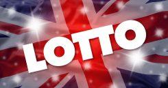 بريطانية تفوز بالجائزة الكبرى