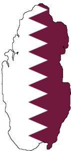 كازينو اون لاين في قطر