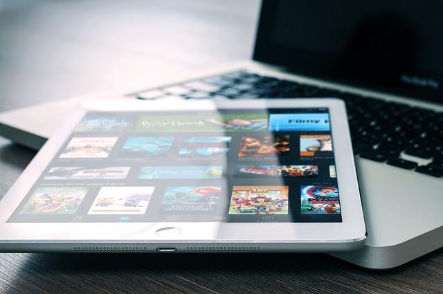 أفضل مواقع الكازينو لأجهزة الآيباد