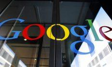 جوجل متهم بالإعلان للقمار