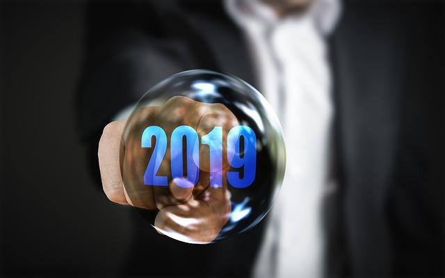 توقات المقامرة اون لاين لعام 2019