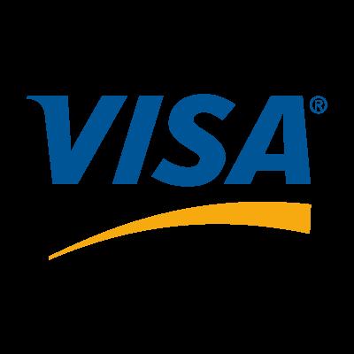 بطاقة الائتمان فيزا VISA