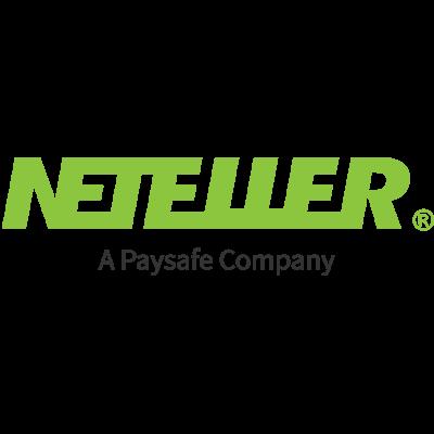 دليل المراهن لاستخدام نتلر NETELLER