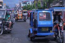 الفلبين تدرس حظر على المقامرة عبر الإنترنت