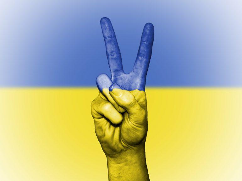 أوكرانيا تتطلع إلى المقامرة عبر الإنترنت