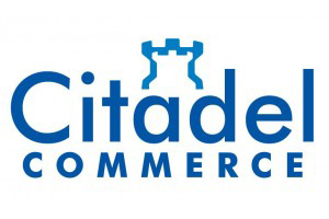 شركة Citadel Commerce تطوير محفظة MyCitadel