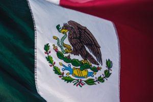 المكسيك على وشك فرض ضريبة إضافية