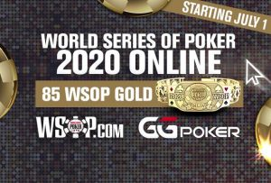 بطولة العالم للبوكر عبر الإنترنت