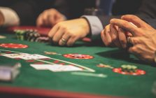 future of online casino