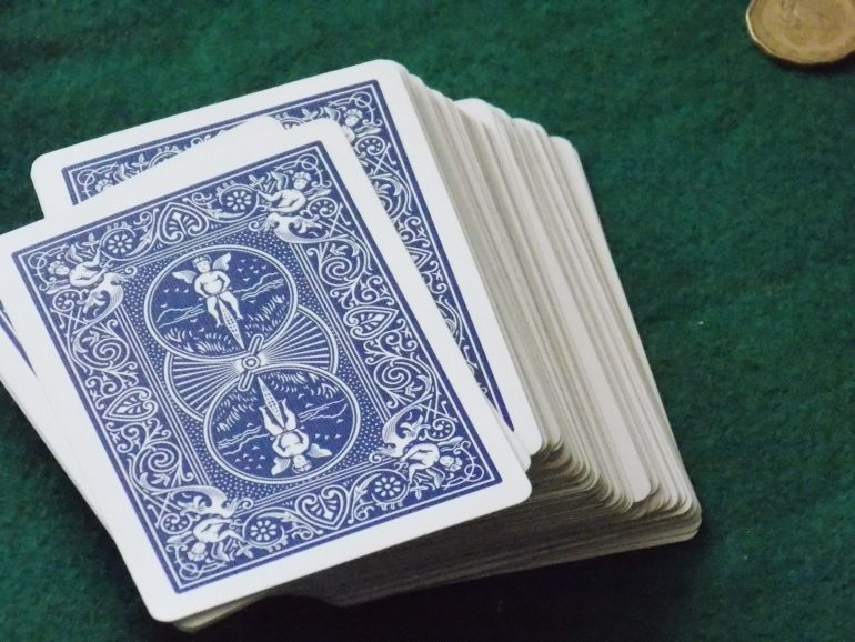 poker tournament wsop
