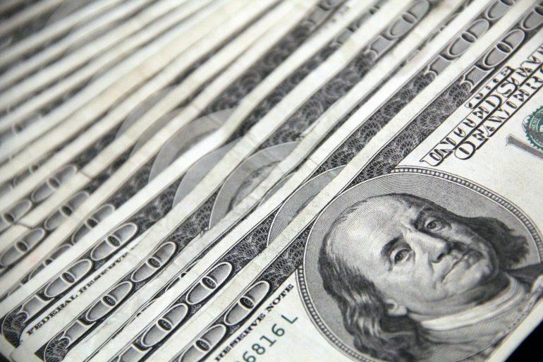 هرتسوغ يربح مليون دولار
