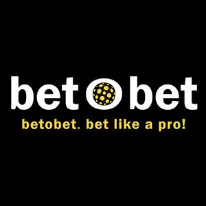 betobet logo