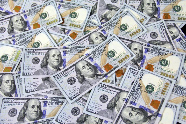 Virtue Poker يجمع 5 ملايين دولار